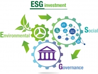 ESG Investment, The future of investment